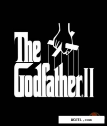 The Godfather 2 (2009/трейлер)