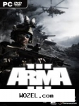 ������� ���� Arma 3 v.1.24 (2014/RUS/ENG) RePack �� WestMore ���������