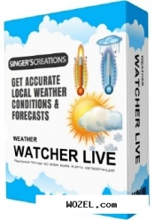 Weather watcher live 7.2.45 eng